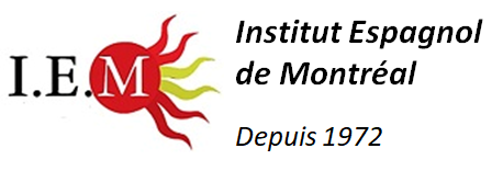 Institut Espagnol de Montreal