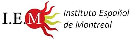 Instituto Español de Montreal